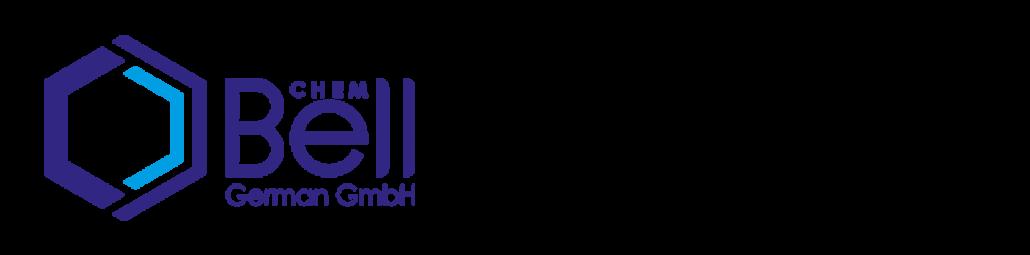 Bell Chem GmbH